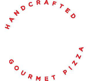 The Pizza Library Company