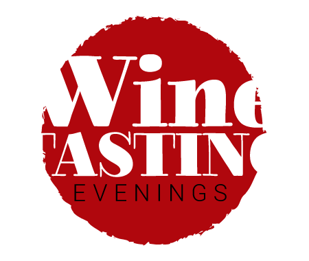 Fantastic wine and food at the Pizza Library Wine Tasting Evenings